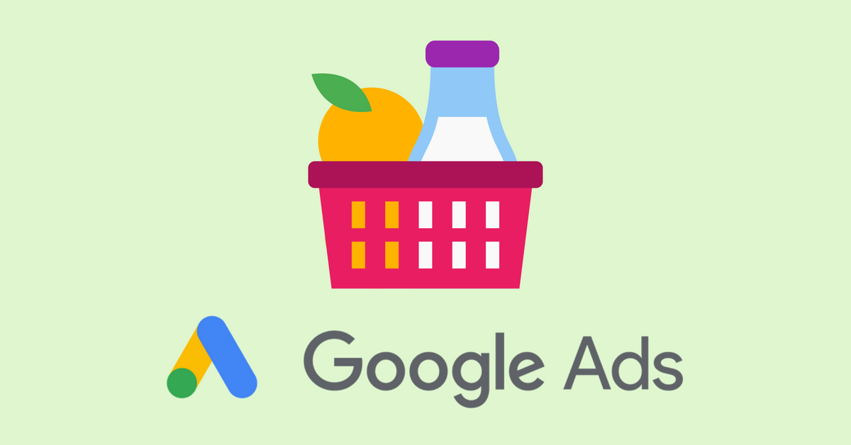 elements to get perfect google ads campaign