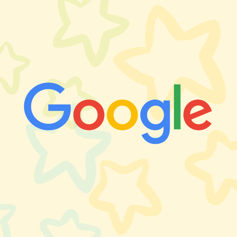 3 Simple Steps To Create Your Google Review Link